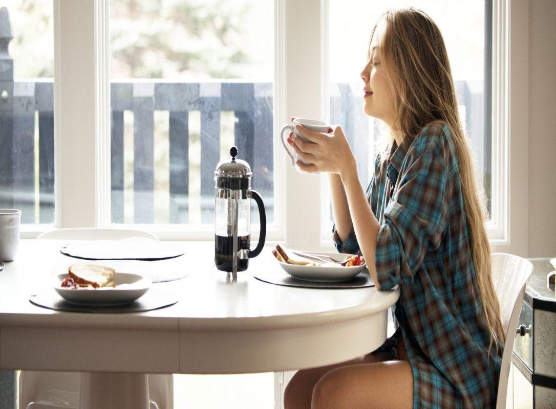 4 thời điểm tuyệt đối không nên uống cà phê để tránh gây ảnh hưởng tới sức khỏe