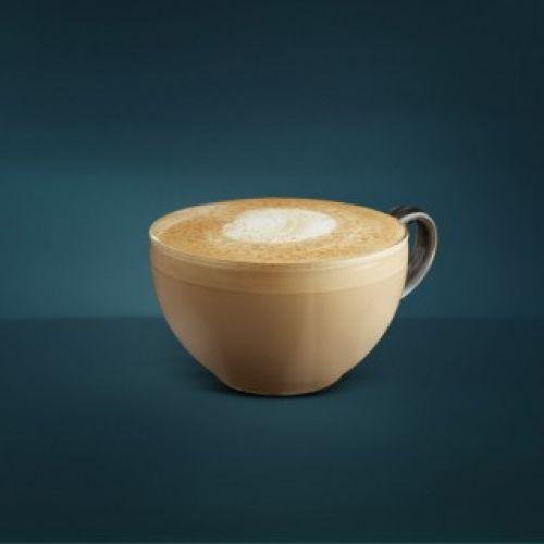 Havana Cappuccino