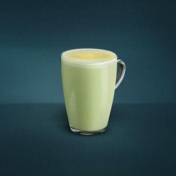 Vàng Matcha Latte